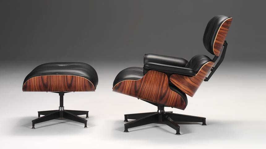 are you seeking the stores that buy herman miller chairs. Black Bedroom Furniture Sets. Home Design Ideas